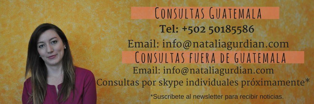 Consultas Guatemala- teléfono para acordar cita+502 50185586 (2) (1)
