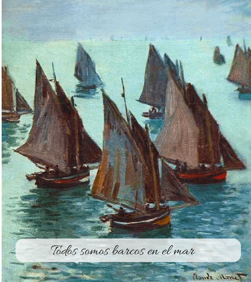 todos-somos-barcos-en-el-mar-1