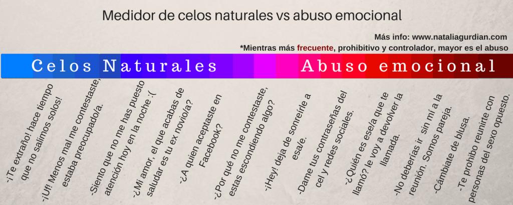 abuso-emocional-2-1