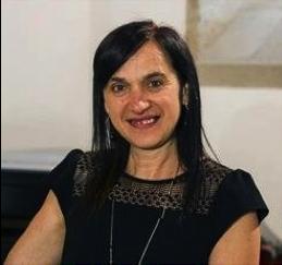 maria-alvarez