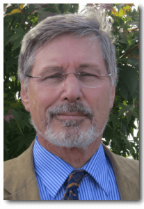 Dr. Van der Kolk