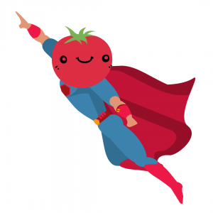 Pomodoro: el salvador de la productividad